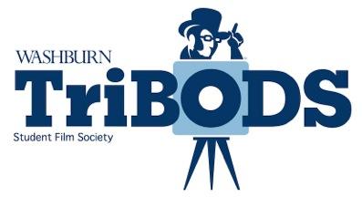 TriBODS.jpg